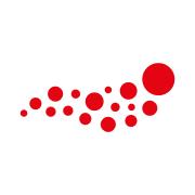 Shop Apotheke icon